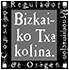 logo-bizkaiko-txakolina